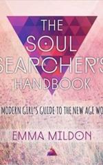 The Soul Searchers Handbook