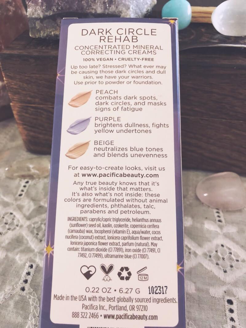 vegan-organic-concealer