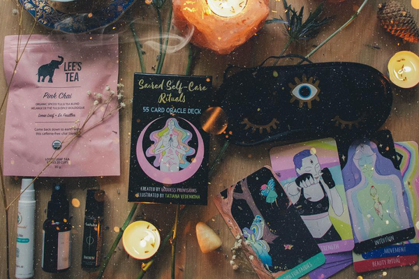 The Ultimate List of Witch Subscription Boxes for 2019