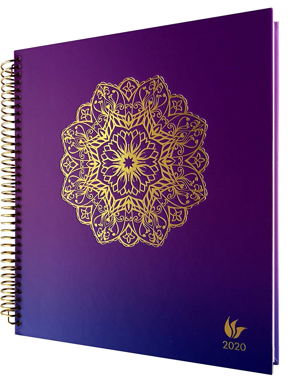 inner guide planner