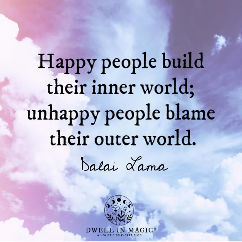 spiritual quotes images Dalai Lama